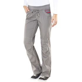 Prana Avril Pants Damen gravel